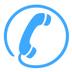 Telefonický kontakt